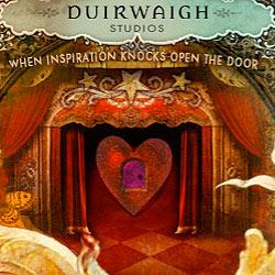 http://www.duirwaigh.com/