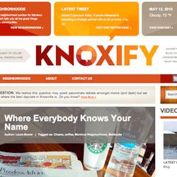 http://knoxify.com/