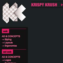 http://www.krispykrush.com/