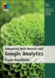Google™ Analytics