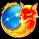Firefox 13 Tab Übersicht ausschalten