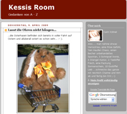kessisroom